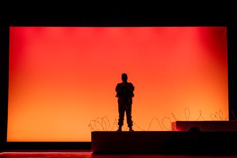 ram-opera-scenes-054.jpg