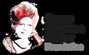 DMMF colour logo transparent.png