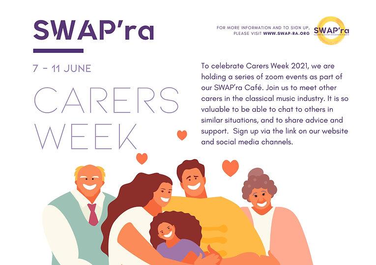 SWAP'ra Carers Week Flyer.jpg
