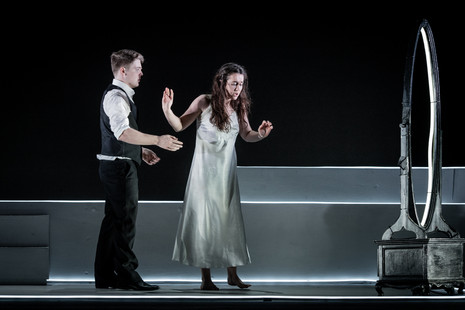 ram-opera-scenes-111.jpg