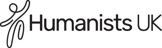 Humanists_logo_BLACK_AW.png