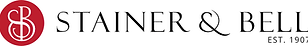 Stainer_&_Bell_logo.png