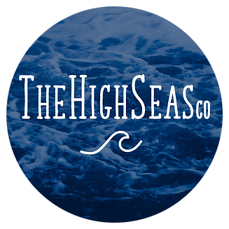 TheHighSeasLogo-01.png