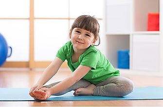young-girl-doing-yoga-stretch.jpg