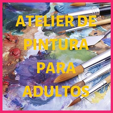 Atelier de Pintura.png