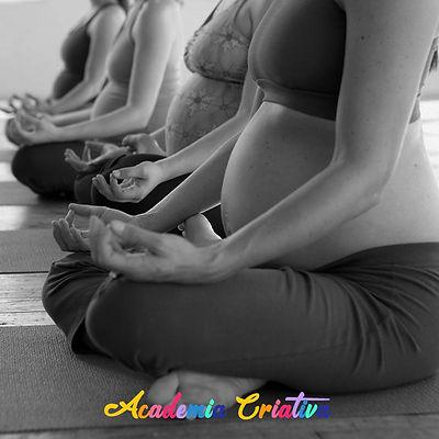 Yoga_gravidas_promo_1.jpg