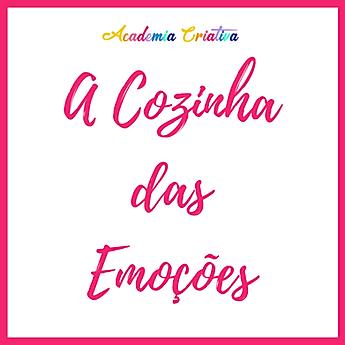 A_Cozinha_das_Emoções_-_Atlelier_de_Arte