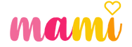 logo mami net.png