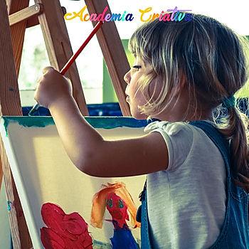 Aulas_de_Pintura_Crianças.jpg