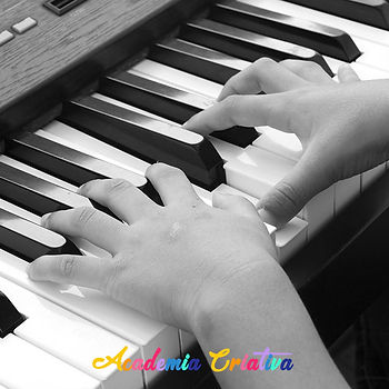 PIANO_AULAS.jpg
