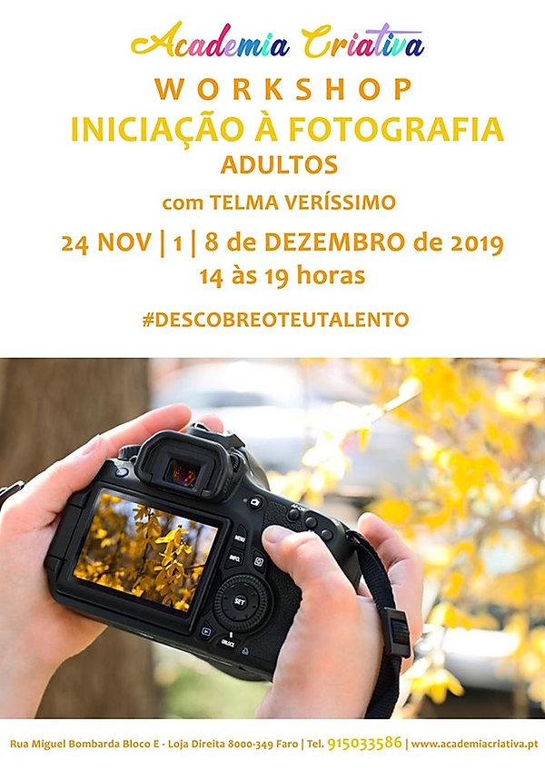 Workshop de Fotografia.jpg