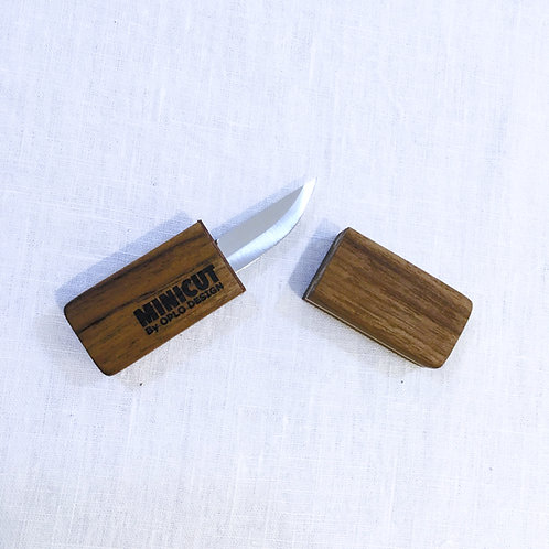 Mini-cut