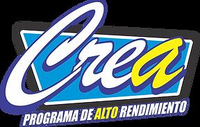 Logo Programa de Alto Rendimiento.png