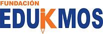 Logo EDUKMOS.jpg