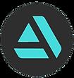 307-3071489_artstation-logo-counseling-i