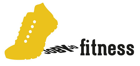 Jobyjo Fitness, personal instructor southwell
