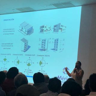 Presentación Eficiencia Energética