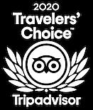 tripadvisor-travelers-choice-2020-2x.png