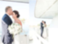 Water2Wine-Wedding-Kennewick-WA-Greg-and