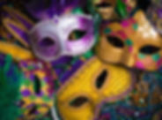 Mardi-gras-masks.jpg
