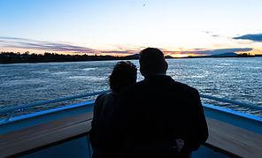 Couple & Sunset.jpg