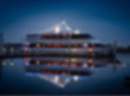 XmasLight-Boat.jpg