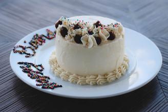 Birthday_Cake-2.jpg
