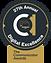 Comm_SiteBug_Digital_Excellence.png