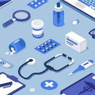 Anthem's PBM buys pharmacy startup Zipdrug
