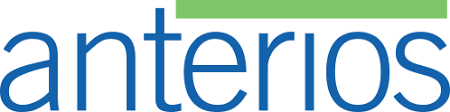 Allergan Inks $90 Million Deal for Anterios