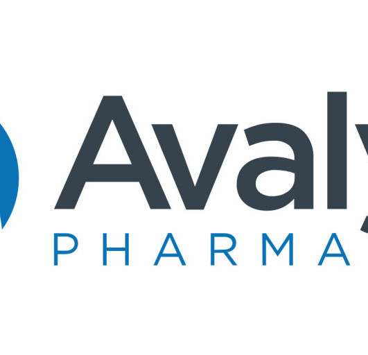 Avalyn Pharma Reports Update in Ongoing Idiopathic Pulmonary Fibrosis Trial