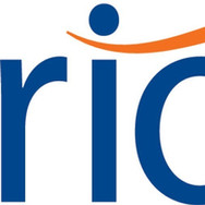 Eirion Therapeutics, Inc. Closes $40 Million Series A Investment