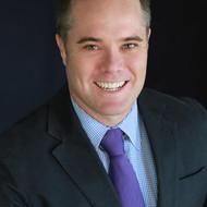 Investor Portfolio: Andrew Burns of Confideo