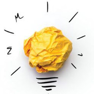 Inspiring, Supporting, and Sustaining Innovation in Your Organization