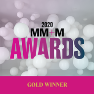Gold | Best Use of Immersive Technology