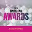 MM+M Awards_Badges_Gold.png