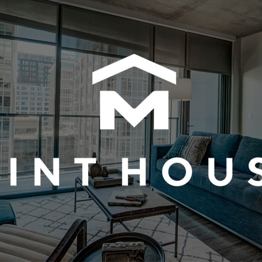 As Bookings Disappeared, Startup Mint House Took New Tack