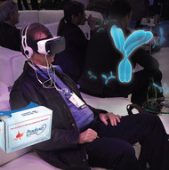 Innovators 2016: Strategies - Using VR to Educate Physicians