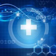 Virtual Reality in Pharmaceutical Marketing