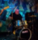 The Post Floyd Dream - Pink Floyd Tribute Band