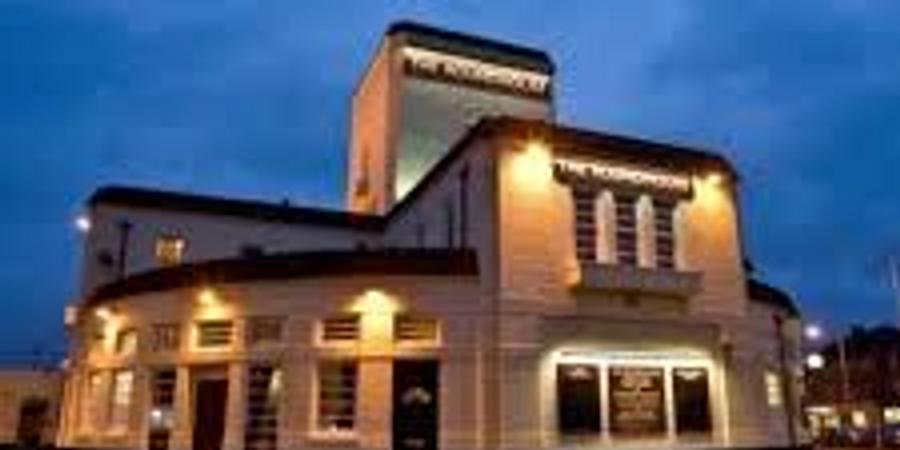 Roundhouse - Dagenham