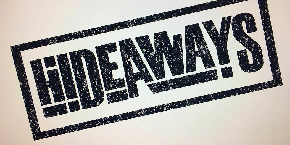 Hideaways Music Venue