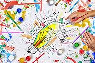 Branding, Website Design and Online Strategy
