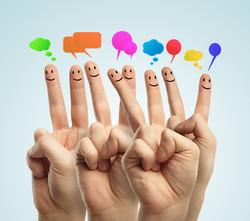 IMP Social Media