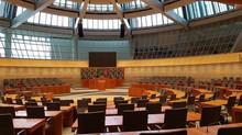 Entfesselungspaket I der Landesregierung NRW streicht wesentliche Inhalte des TVgG NRW