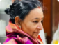 Kamini Dube announced The Biggest World Sanskrit Conference, To be held at New Delhi