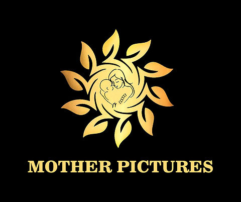 Mother Pictures
