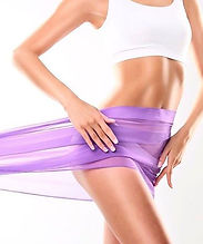 Esty2Gogo Inch Loss Body  Wrap Kimberly