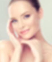 Esty2GoGo Skin Tightening Kimberly Palmi
