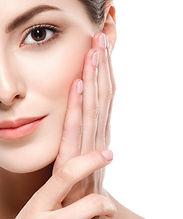 Esty2GoGo Skin Renewal Kimberly Palmier
